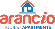 Arancio Tourist Apartments